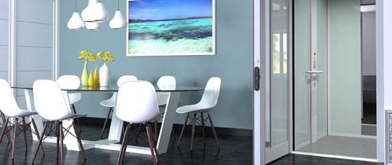 Lascenseur-de-maison-au-service-du-design-architectural