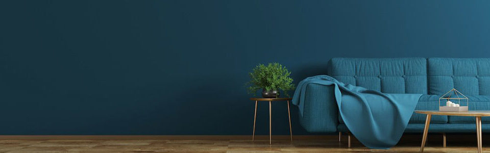decoration-architecture-interieur-bleu-canard-scandinave