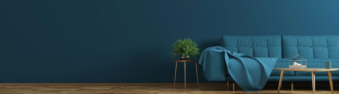 decoration-architecture-interieur-bleu-canard-scandinave