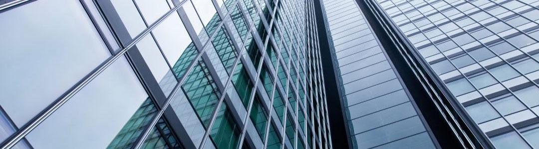aluminium bâtiment